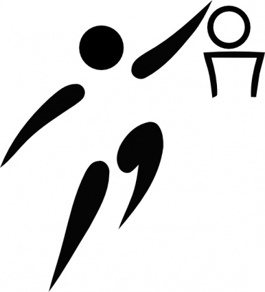 ball-sports-pictogram-basket-basketball-olympic f
